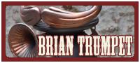 Brian Trumpet Mechtorian musician by Doktor A.