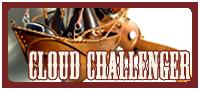 Colonel Juggernaut's Cloud Challenger Mechtorian Custom Madl toy by Doktor A.