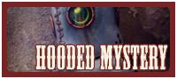 Hooded Freak Show Mechtorian by Doktor A.