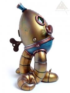 Dumpty H.