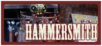 characterbannerwebhammersmith