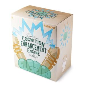 CognitionEnhancementWeb 08