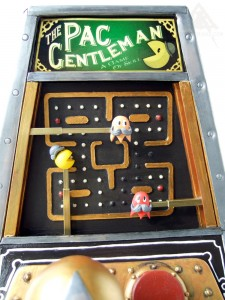 The Secret History of Video Games : Pac Gentleman