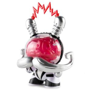 vinyl-cognition-enhancer-ritzy-8-dunny-art-figure-by-doktor-a-3 2048x