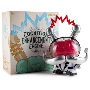vinyl-cognition-enhancer-ritzy-8-dunny-art-figure-by-doktor-a-9 2048x